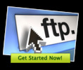 FTP FTPS SFTP Software Windows XP Vista 7 8 64bit *** Instant Download ***