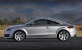 Thumbnail Audi TT Workshop Service Repair Manual 2007 Onward # 1 Download