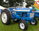Thumbnail Fordson Dexta, Super Dexta, Power Major, Super Major, Major Diesel Tractor Ford 2000 Super Dexta, 5000 Super Major, New Performance Super Dexta, New Performance Super Major Tractor Workshop Servic