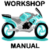 Aprilia RSV Mille Workshop Service & Repair Manual # 1 Download