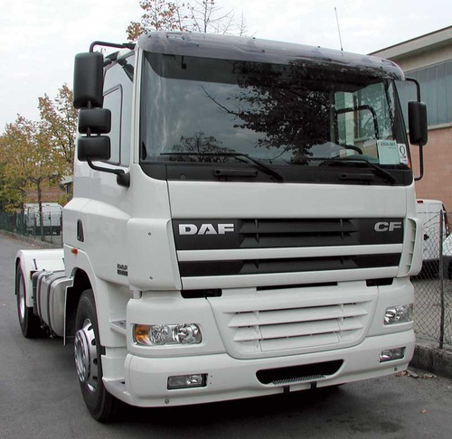 Product picture DAF CF65 CF75 CF85 Series Truck Workshop Service Repair Manual # 1 Download