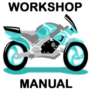Product picture Aprilia RSV Mille Workshop Service & Repair Manual # 1 Download